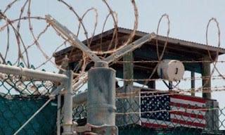 New York Times: Obama debe trasladar a presos de Guantánamo