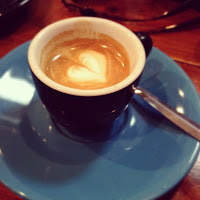 Bar 9, Bar Nine, Espresso, Coffee, Adelaide, Coffee Roundup