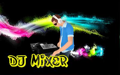 Download Koleksi Dj Remix Mp3 Terbaru Terpopuler hos