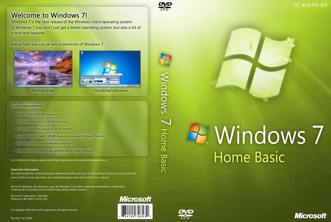 telecharger windows 7 professionnel iso 64 bits gratuit en francais