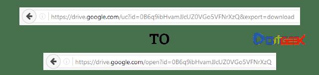 google-drive-quota-exceeded