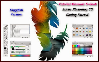 Photoshop Cs2 Tutorials For Beginners Pdf