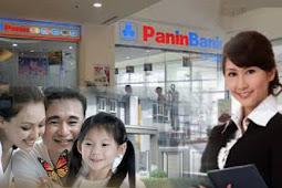 Pinjaman KTA dari Bank Panin 2018