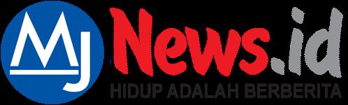 MJNews