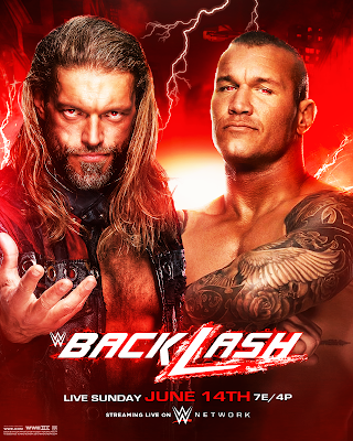 WWE Backlash 2020 PPV WEBRip 720p 1.4Gb x264