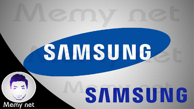 Reports: Samsung is preparing to launch a new device