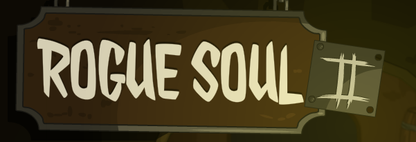 Rogue Soul 2 Hacked