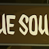 Rogue Soul 2 Hacked | Unblocked Games