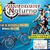 Passeio ciclístico em Iracema-CE dia 08 Maio em Homenagem as Mães participe!!