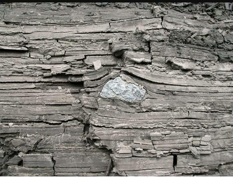 Dropstone%2BDamlata%25C5%259F%2BD%25C3%2...BHocam.jpg