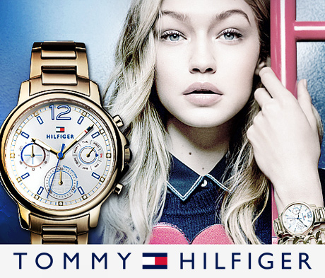 https://www.inbook.pl/category/list/1680/zegarki-tommy-hilfiger#show%20more%20content