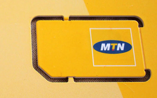 Complete List of MTN Shortcodes for all Services in Ghana (2018)
