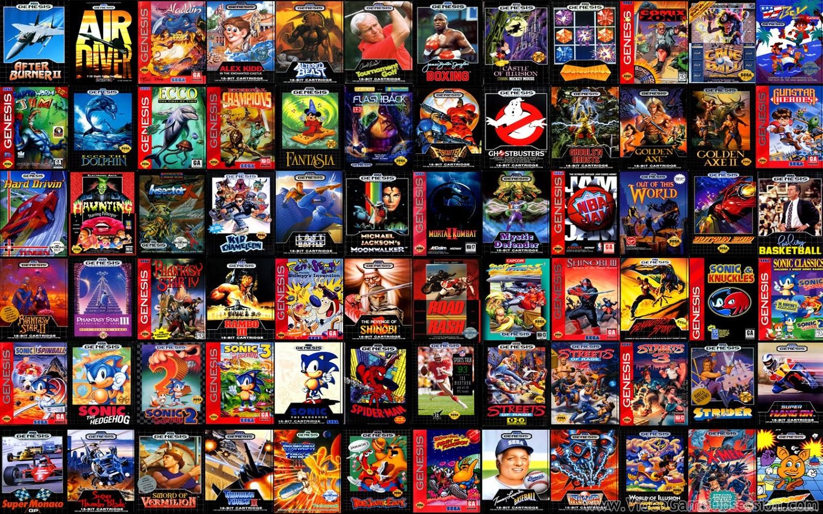 игры на сега список всех игр с картинками дзабиев был кему