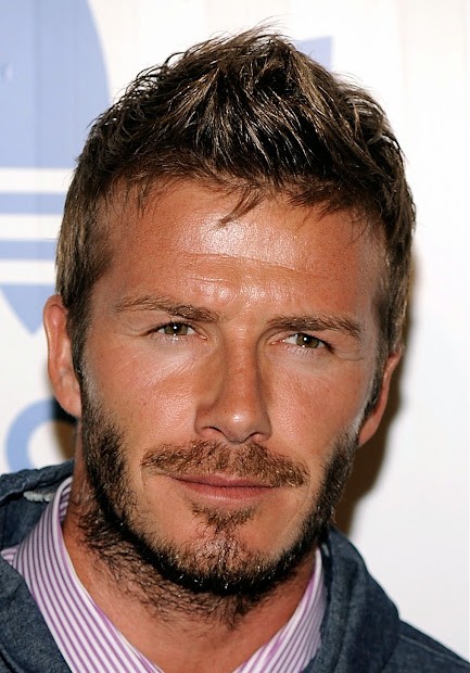 cool hairstyle 2014 mens