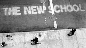 Pindah Sekolah di Semester Genap