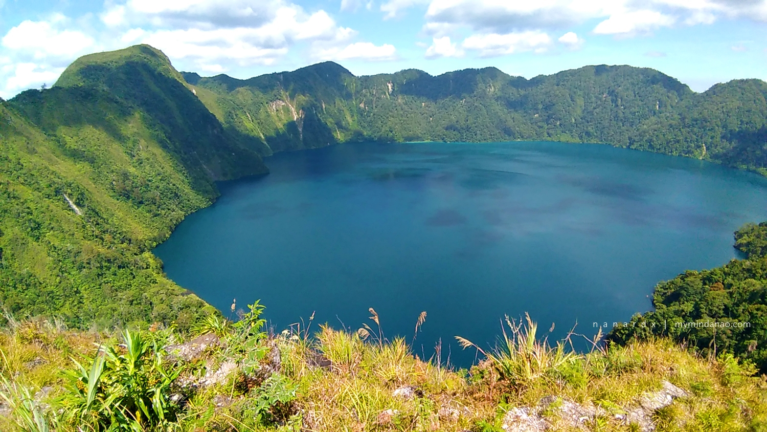 All set for annual pilgrimage, reopening of Lake Holon