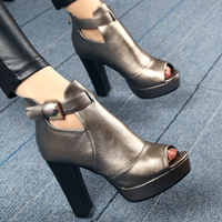 http://www.yesstyle.com/en/forkix-boots-peep-toe-platform-chunky-heel-ankle-boots/info.html/pid.1048812039