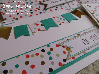Great easy cards with the card kit 2014 jemini Crafts