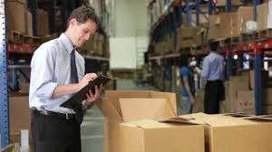 jasa pengiriman paling cepat