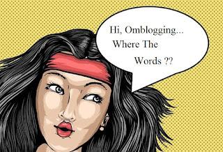 5 Strategi Penggunaan Kata Pada Judul Artikel Yang Memancing Di Klik Orang