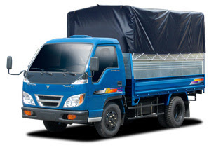 [Giải đáp] - Thường xuyên mơ thấy mình bị một chiếc xe tải màu xanh đụng