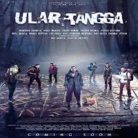 Download Film indonesia Ular Tangga (2017)