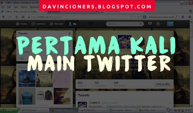 Twitter Reyhan Ismail