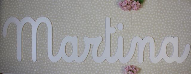 letras-infantiles-decorativas