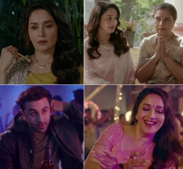 madhuri-dixit-is-back-with-bang-bucket-list-trailer