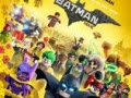 Download Film The Lego Batman Movie (2017) Full Movie