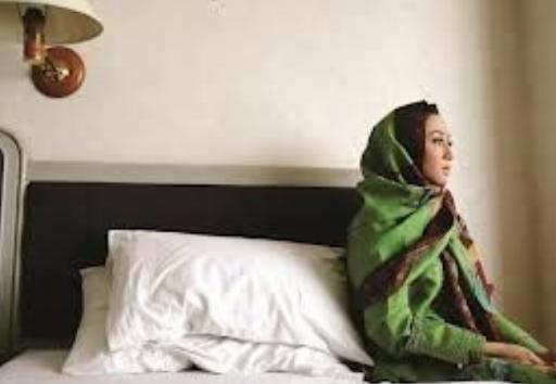 Suami Tak Memberikan Uang Nafkah, Masih Berdosakah Istri Menolak Hubungan Ranjang?