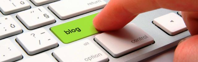 Misafir Blogger