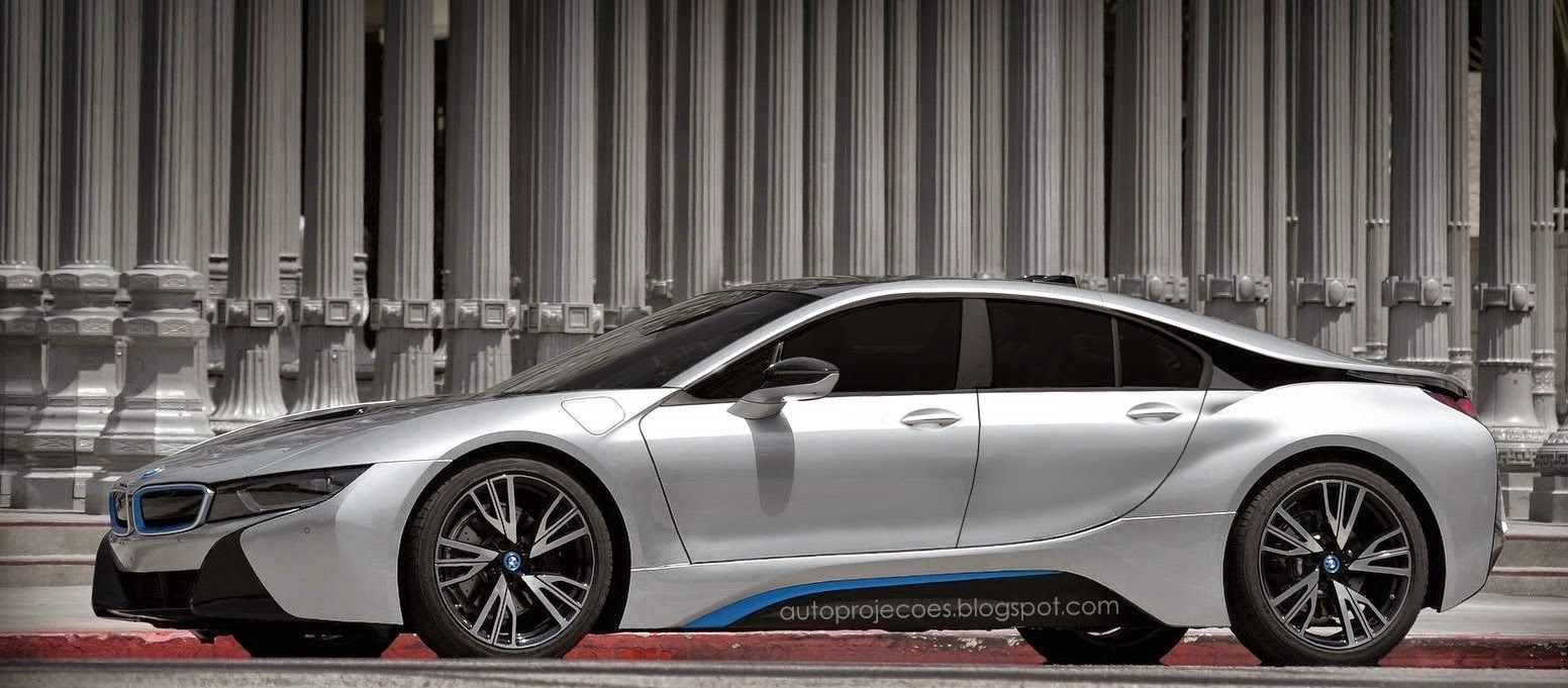 Bmw New Electric Doors Not Lossing Wiring Diagram