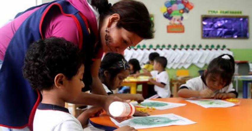 Estas son las habilidades que tu hijo debería tener para afrontar este siglo (Olga Carmona) www.elpais.com