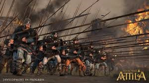 Download Total War  Highly Compressed