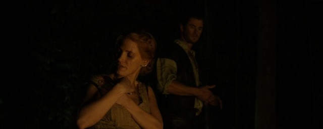 El Cazador Y La Reina De Hielo (2016) HD 1080p