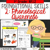 https://www.teacherspayteachers.com/Product/Phonological-Awareness-RF12-2814877
