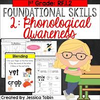 https://www.teacherspayteachers.com/Product/Phonological-Awareness-RF12-2814877