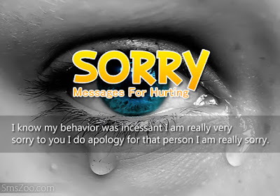 sorry-messages-for-wife-in-english-1