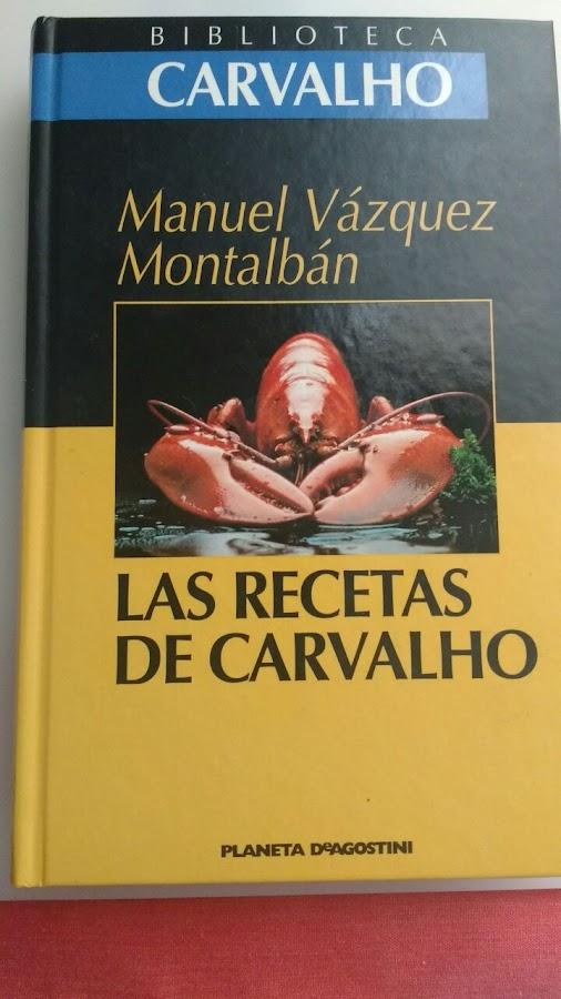 las-recetas-de-carvalho