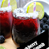 BLACKBERRY MARGARITA SMASH