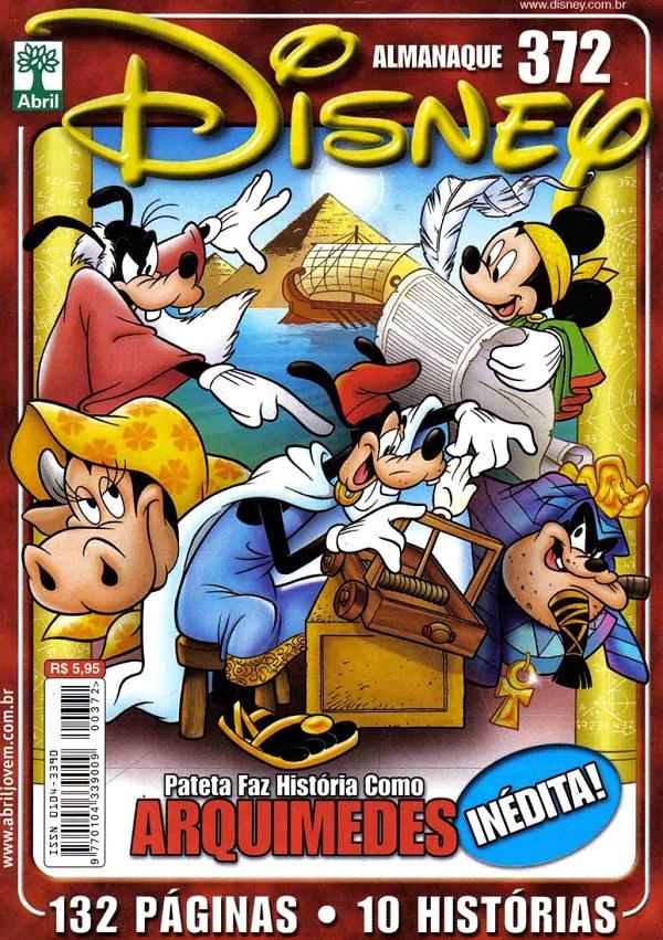 Alm+Disney+372.jpg (600×851)