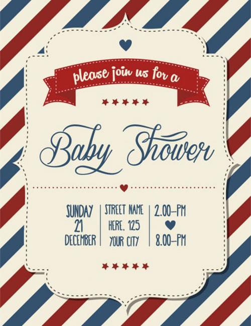 invitacion-a-baby-shower-retro-by-Saltaalavista-Blog