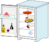 Reasons to Buy a New Refrigerator This Summer