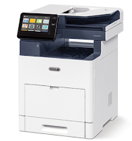 Download Xerox VersaLink B605/B615 Printer Driver Free For Windows 10, Windows 8, Windows 8.1,Windows 10, Windows 7, Windows 8, Windows 8.1, Windows Server 2008,Mac OS X 10.10 - Yosemite