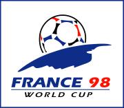 Berita Bola Jadwal Skor Liga Eropa Bola Net