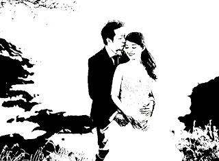 Arti Mimpi Menikah Dengan Saudara Sendiri