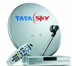 Tata sky learn english
