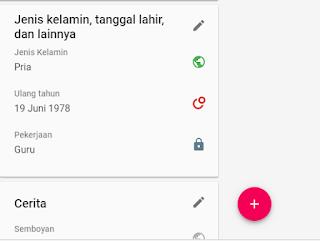 Cara Mendapatkan Backlink  Berkualitas Dari Google plus