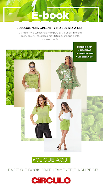 Ebook-greenery